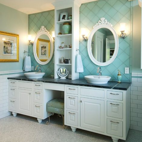 Bathroom Vanity With Seating Area 19-min