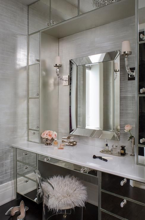 Bathroom Vanity With Seating Area 20-min