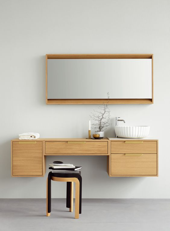 Bathroom Vanity With Seating Area 21-min