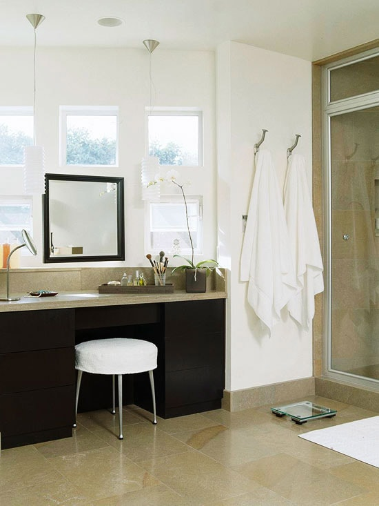 Bathroom Vanity With Seating Area 25-min