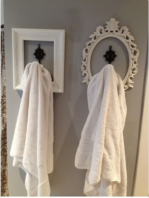 His And Hers Bathroom Set 3-min