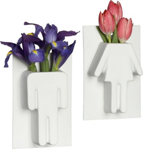 His And Hers Bathroom Set 6-min