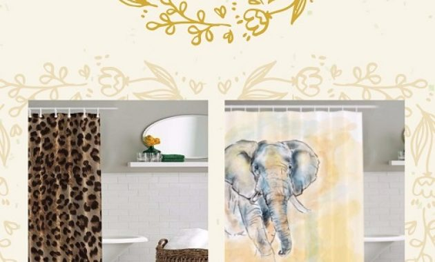 Safari Bathroom Set pinterest