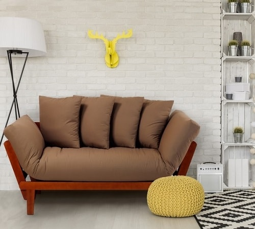 Small Couches For Bedrooms 10-min