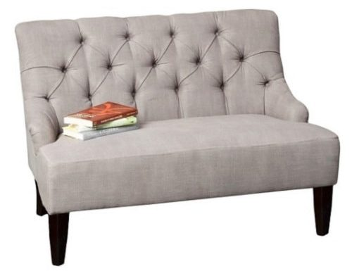 Small Couches For Bedrooms 4-min