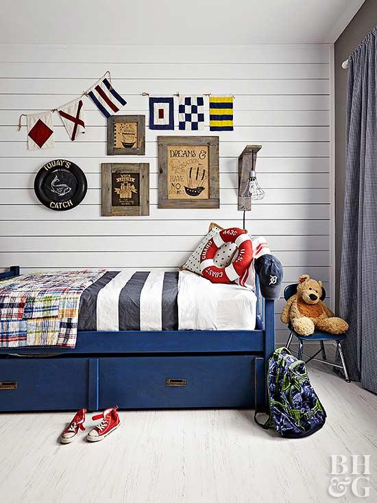Toddler Boy Bedroom Themes 11-min
