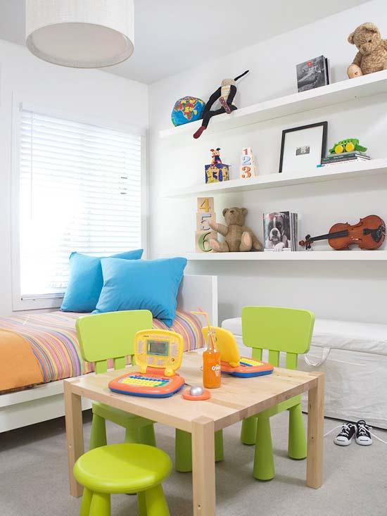 Toddler Boy Bedroom Themes 12-min