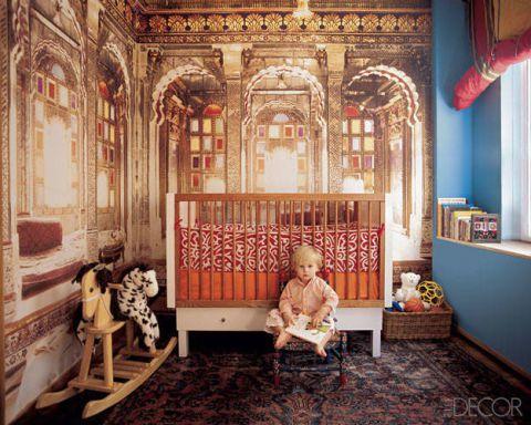 Toddler Boy Bedroom Themes 13-min