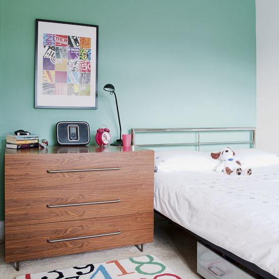 Toddler Boy Bedroom Themes 14-min