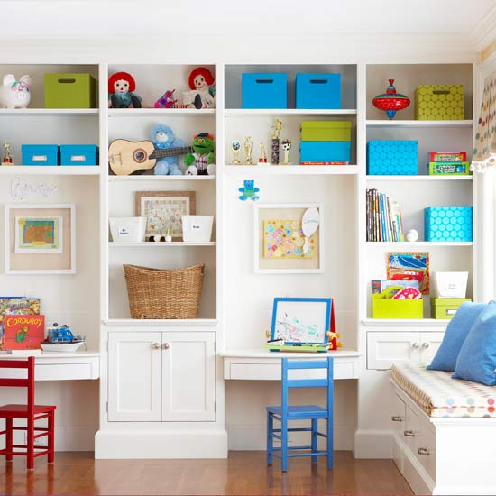 Toddler Boy Bedroom Themes 17-min