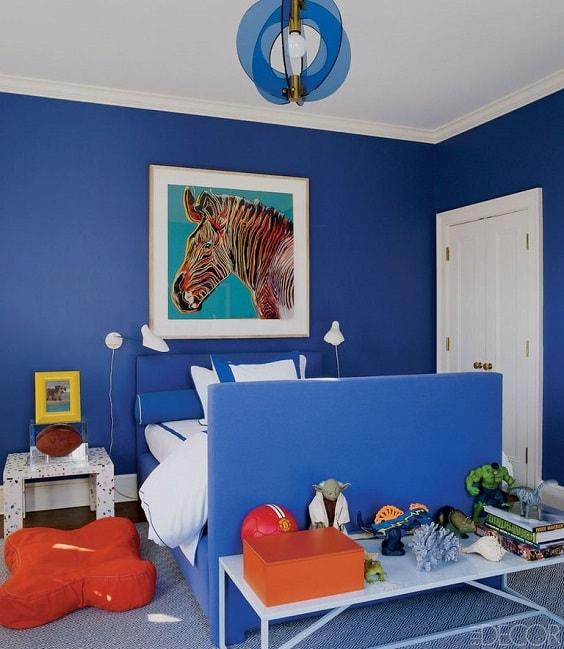 Toddler Boy Bedroom Themes 18-min