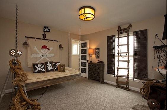 Toddler Boy Bedroom Themes 19-min