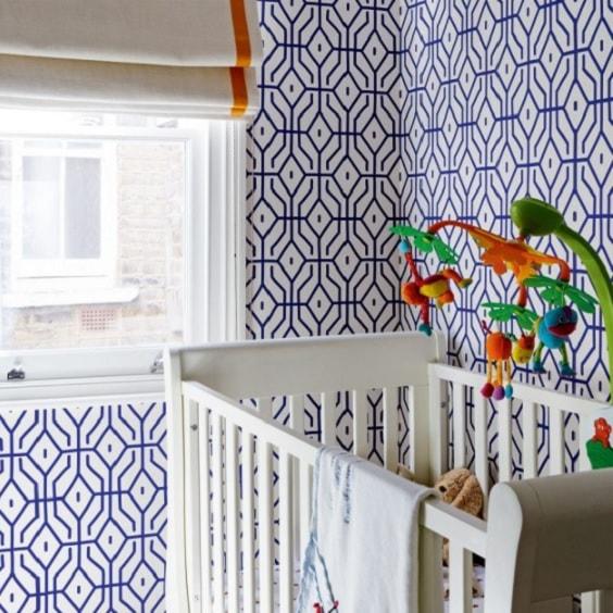 Toddler Boy Bedroom Themes 21-min
