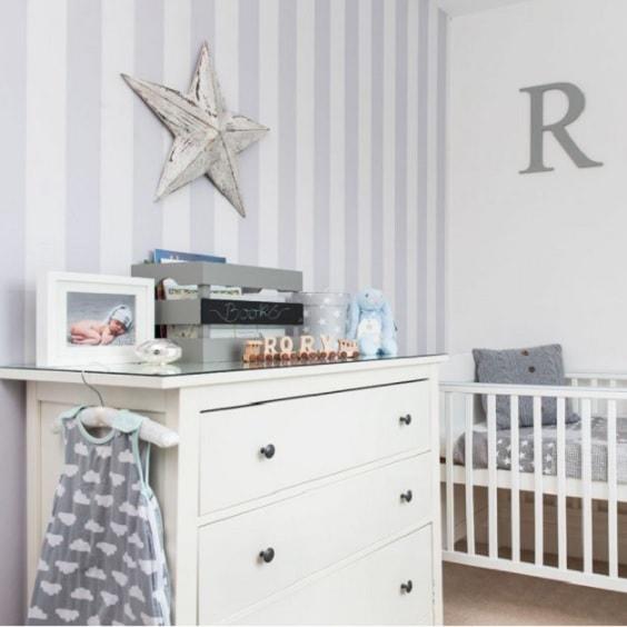 Toddler Boy Bedroom Themes 22-min