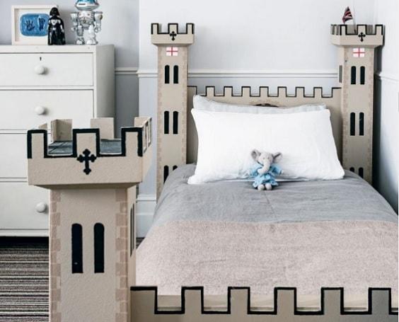 Toddler Boy Bedroom Themes 23-min