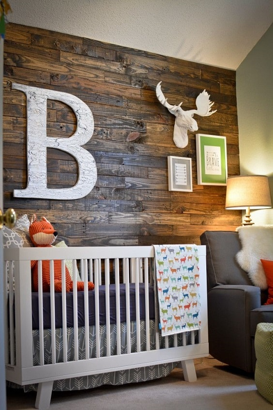 Toddler Boy Bedroom Themes 24-min