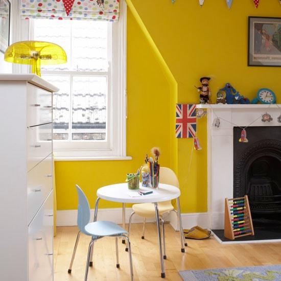 Toddler Boy Bedroom Themes 8-min