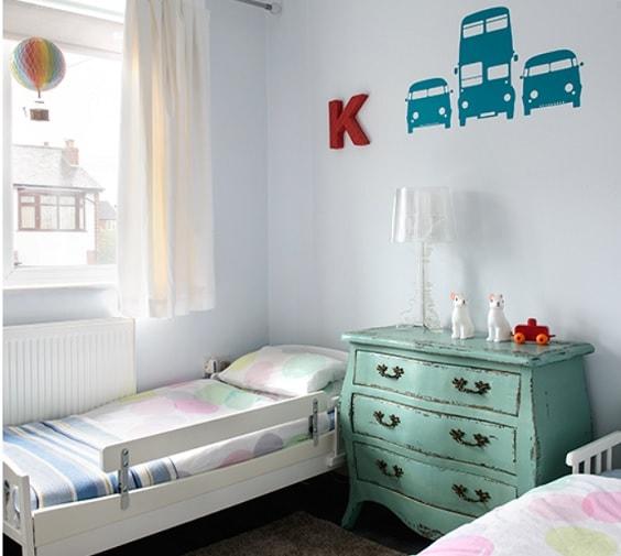 Toddler Boy Bedroom Themes 9-min