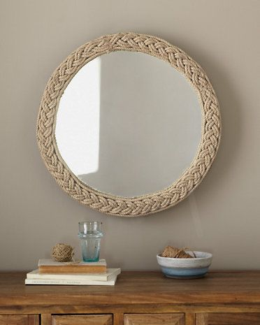beach themed bathroom mirrors 13-min