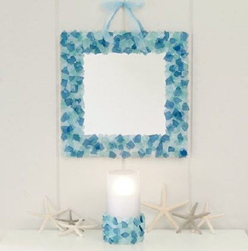 beach themed bathroom mirrors 15-min