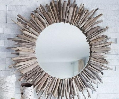 beach themed bathroom mirrors 17-min