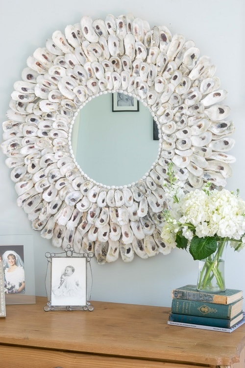 beach themed bathroom mirrors 18-min