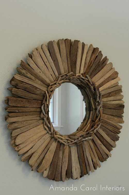 beach themed bathroom mirrors 22-min