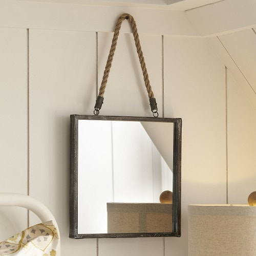 beach themed bathroom mirrors 23-min