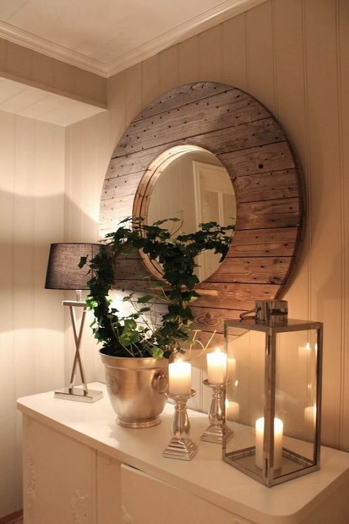 beach themed bathroom mirrors 24-min