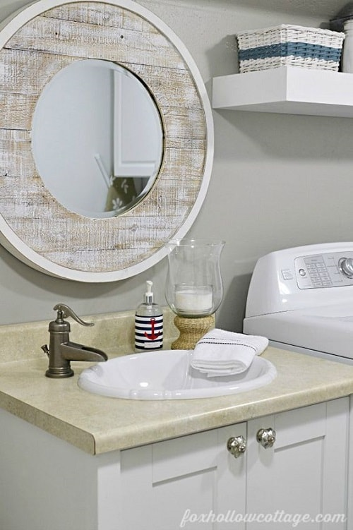 beach themed bathroom mirrors 25-min
