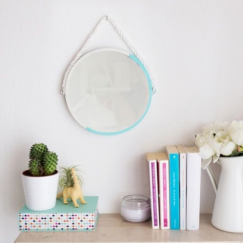 beach themed bathroom mirrors 28-min