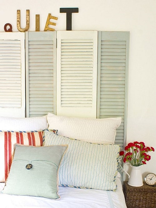 diy headboard ideas 1-min