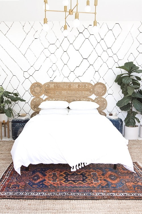 diy headboard ideas 10-min