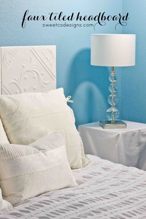 diy headboard ideas 11-min