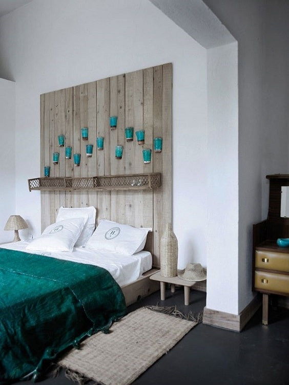 diy headboard ideas 12-min