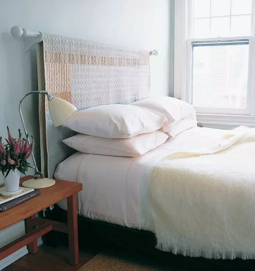 diy headboard ideas 13-min