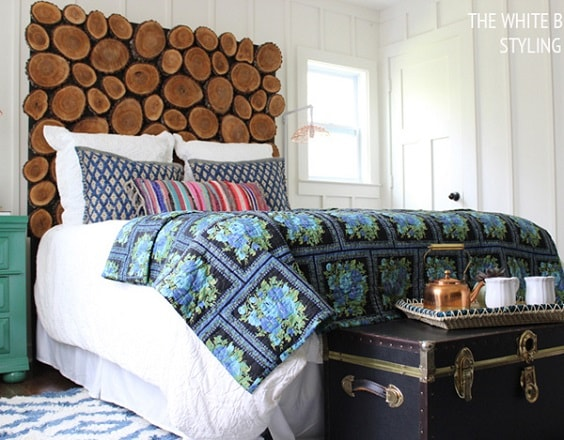 diy headboard ideas 14-min