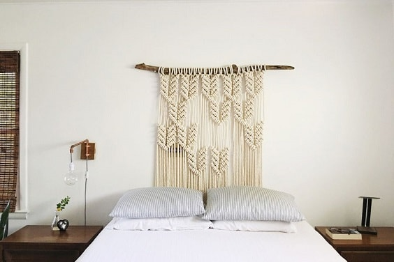 diy headboard ideas 16-min