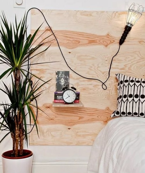 diy headboard ideas 17-min