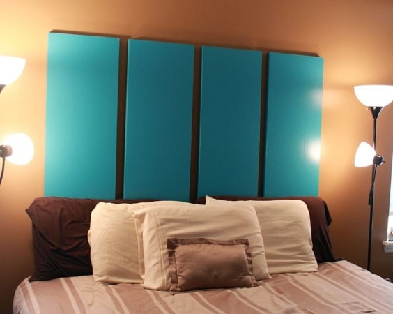 diy headboard ideas 18-min