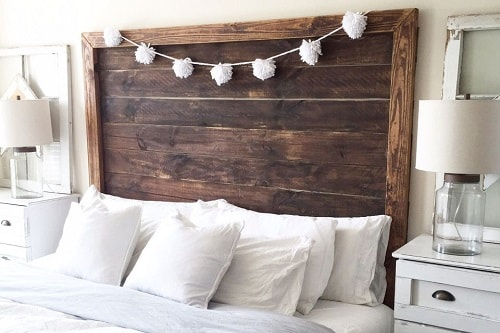 diy headboard ideas 2-min
