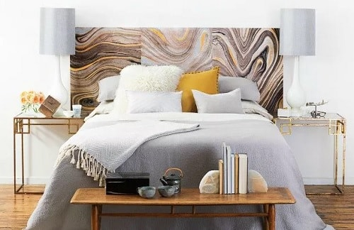 diy headboard ideas 20-min