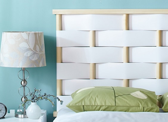 diy headboard ideas 21-min