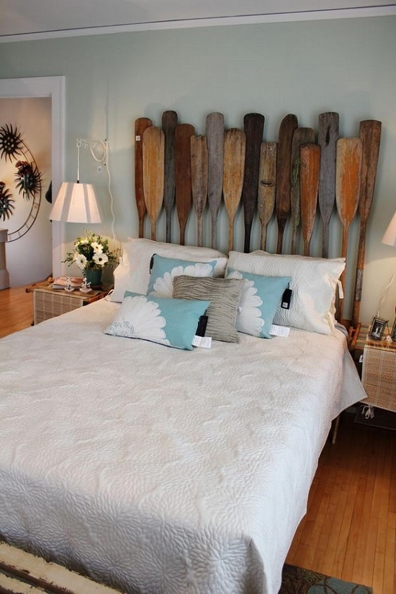 diy headboard ideas 22-min
