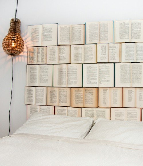 diy headboard ideas 23-min