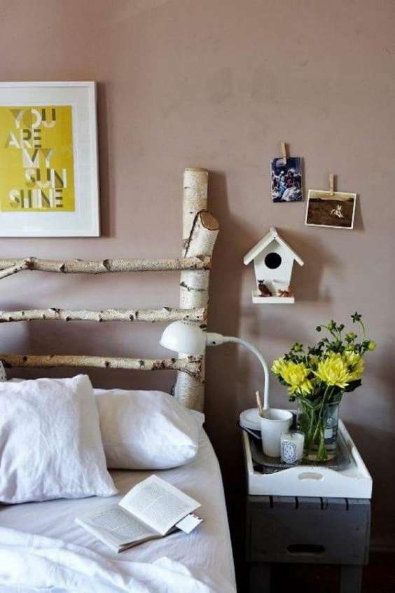 diy headboard ideas 25-min