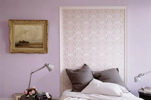 diy headboard ideas 26-min