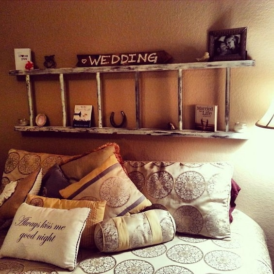 diy headboard ideas 27-min