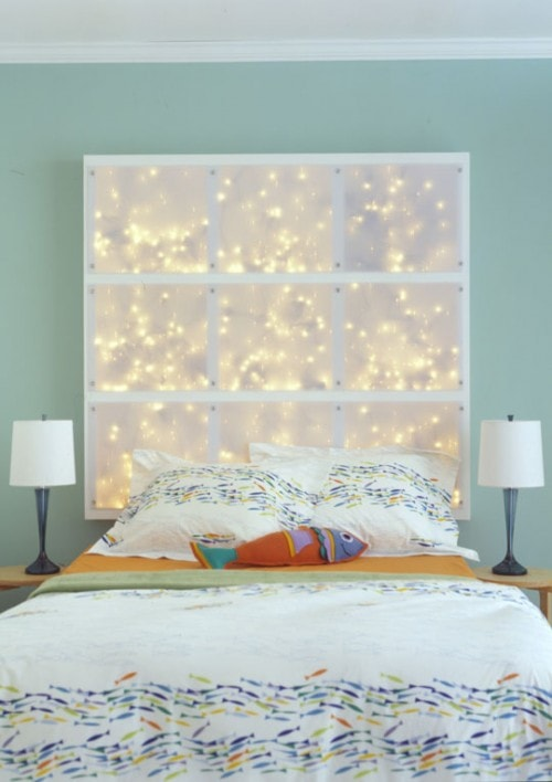 diy headboard ideas 28-min
