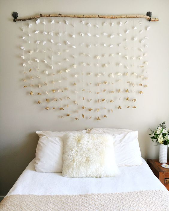 diy headboard ideas 30-min